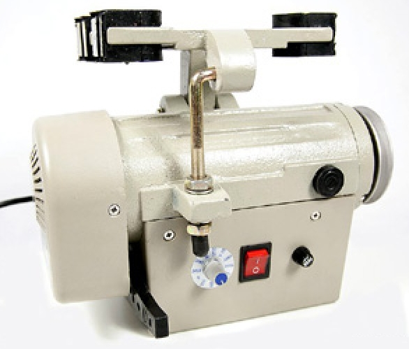 Indsew Industrial Sewing Machines Parts Accessories And Supplies