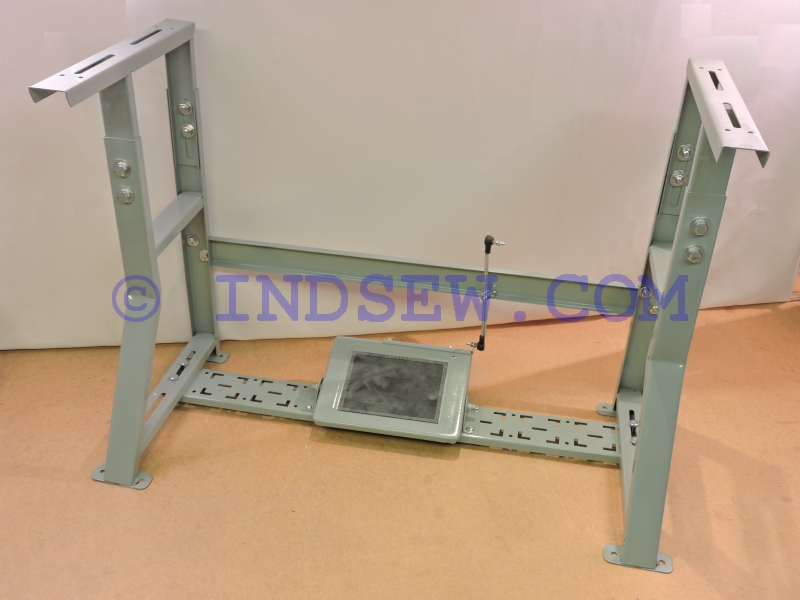 Consew K-Stand